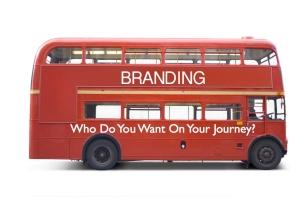 TLT Blog Image Branding Bus.001
