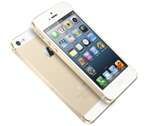 TLT Blog Image iPhone 5S 2